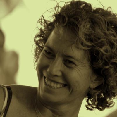 Jill Lambert