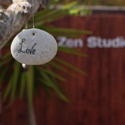 Zen Studio-36