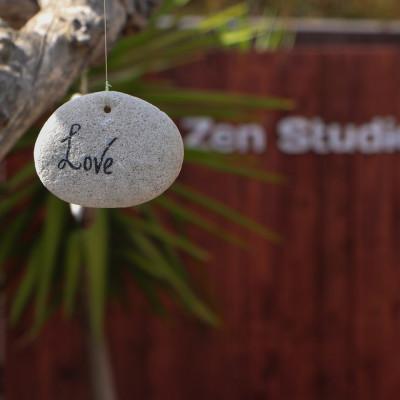 Zen-Studio-36