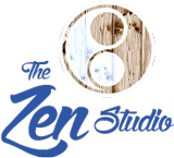 The Zen Studio