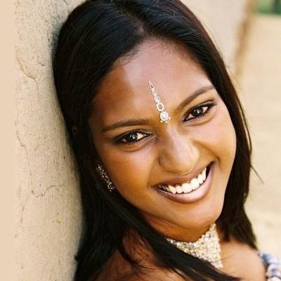 Leila Nagdee Bhoola