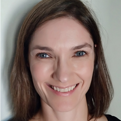 Megan Sellar